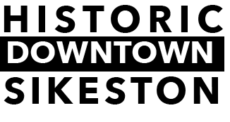 Historic Downtown Sikeston